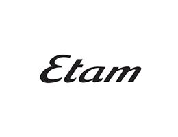 logo_etam