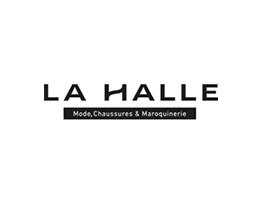 logo_la_halle
