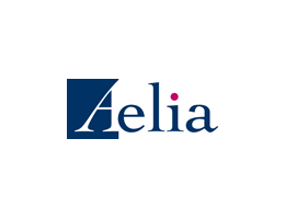 logo_aelia