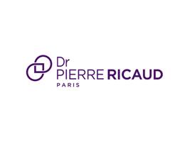 logo_dr_pierre_ricaud