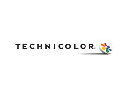 logo_technicolor