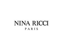 logonina_ricci