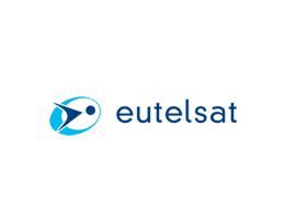 logo_eutelsat