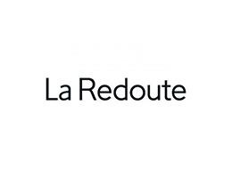 logo_la_redoute