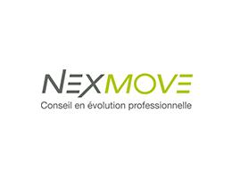 logo_nexmove