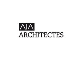 logo_aia_archi